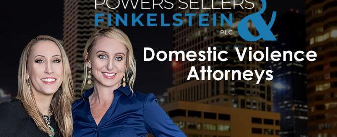 Domestic Violence Defense Attorneys | Clearwater, Tampa Bay Florida