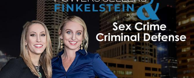 Clearwater Sexual Assault Defense Attorneys   Sex Crimes Lawyer Florida